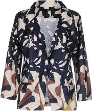 Pour Moi , Suits And Jackets Blazers Women