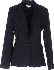 Suncoo , Suits And Jackets Blazers Women