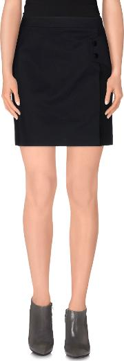 Surface To Air , Skirts Mini Skirts Women