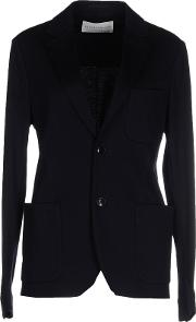 Tomorrowland , Suits And Jackets Blazers Women