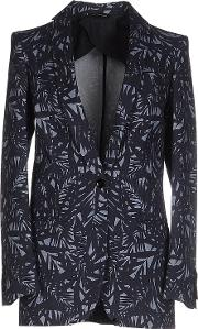 Tonello , Suits And Jackets Blazers Women