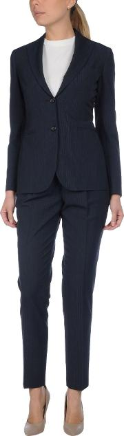 Tonello , Suits And Jackets Women's Suits Women