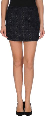 Yas , Y.a.s. Skirts Mini Skirts Women