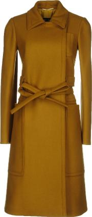 Rochas , Coats & Jackets Coats Women