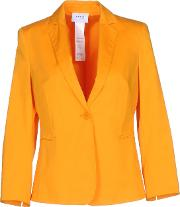 Akris Punto , Suits And Jackets Blazers Women