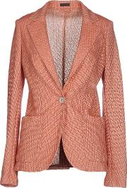 Cavalleria Toscana , Suits And Jackets Blazers Women