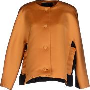 Jonathan Saunders , Suits And Jackets Blazers Women