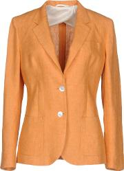 Kiton , Suits And Jackets Blazers
