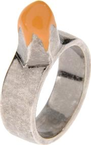 Marmen , Jewellery Rings Women