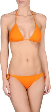 Mc2 Saint Barth , Swimwear Bikinis
