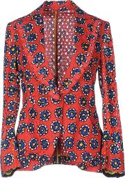 Tsumori Chisato , Suits And Jackets Blazers Women
