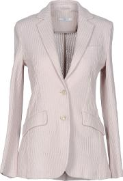 Circolo 1901 , Suits And Jackets Blazers