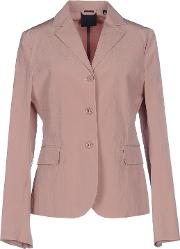 Aspesi , Suits And Jackets Blazers Women