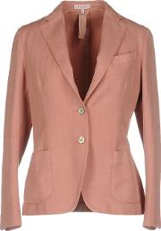 Boglioli , Suits And Jackets Blazers Women
