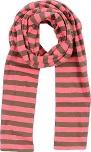 Dkny Pure , Accessories Oblong Scarves Women