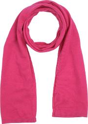 Gran Sasso , Accessories Oblong Scarves Women