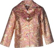 Manoush , Suits And Jackets Blazers Women