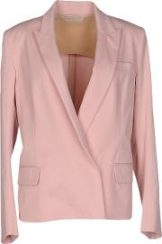 Reed Krakoff , Suits And Jackets Blazers Women