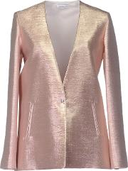 Roseanna , Suits And Jackets Blazers Women