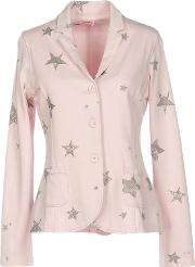 Sun 68 , Suits And Jackets Blazers Women