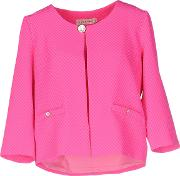 Traffic People , Suits And Jackets Blazers Women