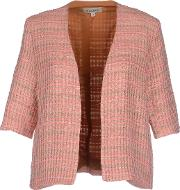 Tucker , Suits And Jackets Blazers Women