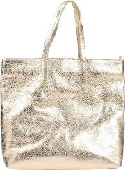 Doucals , Doucal's Bags Handbags
