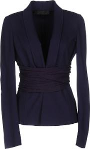 Donna Karan , Suits And Jackets Blazers