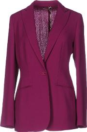 Etro , Suits And Jackets Blazers