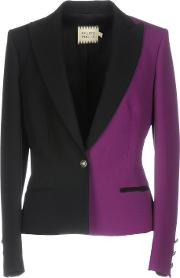 Fausto Puglisi , Suits And Jackets Blazers Women