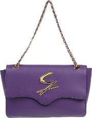 Gattinoni , Bags Handbags