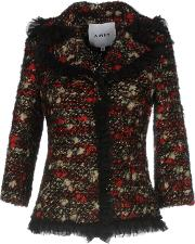 Ainea , Suits And Jackets Blazers Women