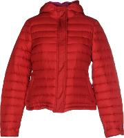 Aspesi , Coats & Jackets Down Jackets Women