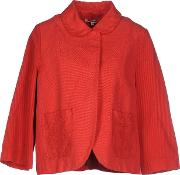 Hache , Suits And Jackets Blazers Women