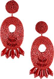 Kenneth Jay Lane , Jewellery Earrings Women