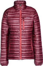 Patagonia , Coats & Jackets Down Jackets Women
