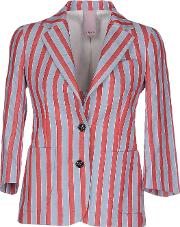 People , Suits And Jackets Blazers Women