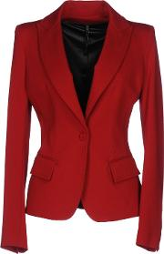 Plein Sud Jeanius , Suits And Jackets Blazers