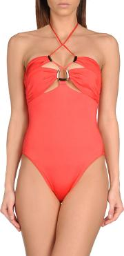 Plein Sud , Swimwear Costumes Women