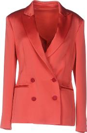 Racil , Suits And Jackets Blazers Women