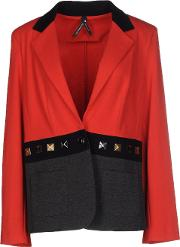 Roccobarocco , Suits And Jackets Blazers Women