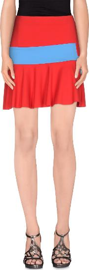 Space Style Concept , Skirts Mini Skirts Women