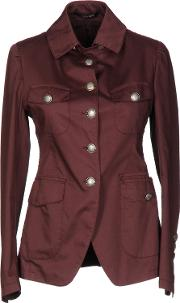 Tagliatore , Suits And Jackets Blazers Women