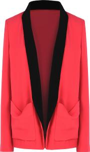The Kooples , Suits And Jackets Blazers
