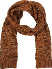 American Outfitters , Accessories Oblong Scarves