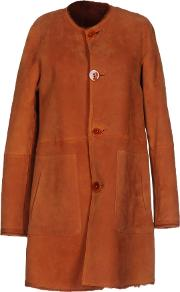 Desa Collection , Coats & Jackets Coats