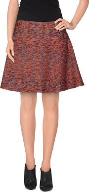 Won Hundred , Skirts Mini Skirts Women