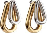 Annelise Michelson , Jewellery Earrings Women