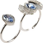 Ca&lou , Jewellery Rings Women
