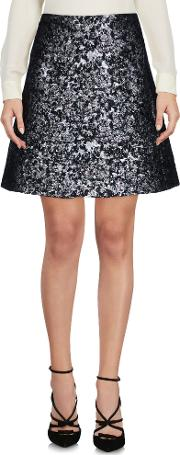 Eggs , Skirts Knee Length Skirts Women